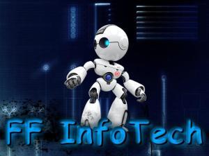 FF InfoTech em http://ffinfotech.blogspot.com