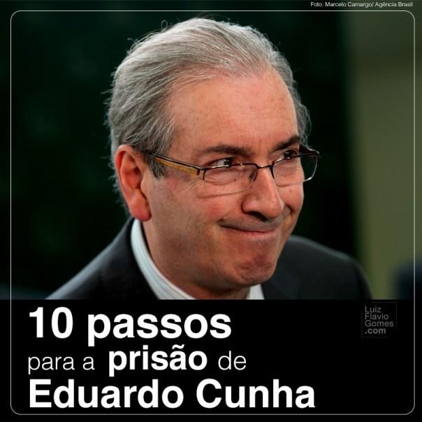 eduardocunha-10-prisao-jpg