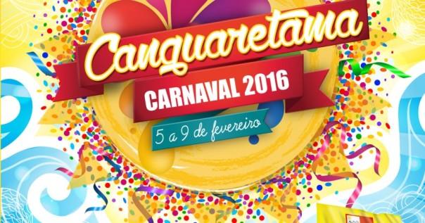 Carnaval-Canguaretama-01-01-856x450