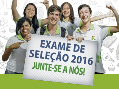 Cartaz_2016_verso_site