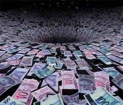 dinheiro-no-buraco