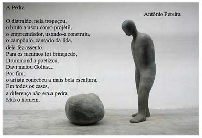 poema_apedra