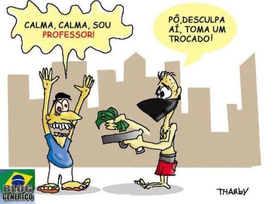 professor-calma-calma