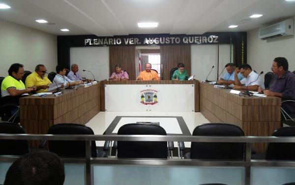 TJRN-anulou-artigo-de-Lei-aprovada-na-Câmara-de-Vereadores-de-Jucurutu