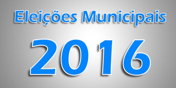 Eleições-2016-bic