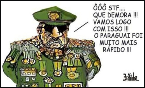 impeachment_charge01