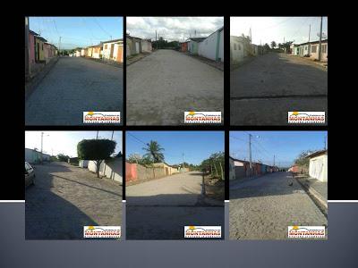 fotos ruas