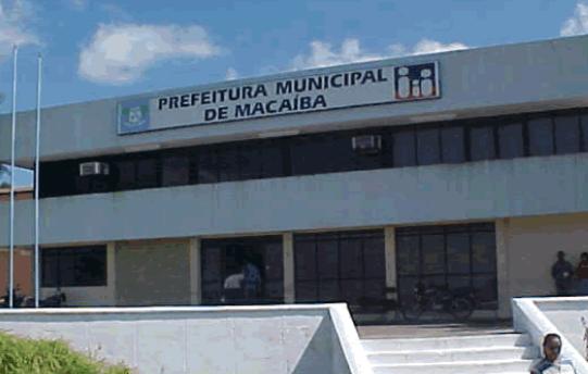 prefeitura-de-macaiba-abrira-concurso-com-585-vagas-para-saude-e-educacao1459688689