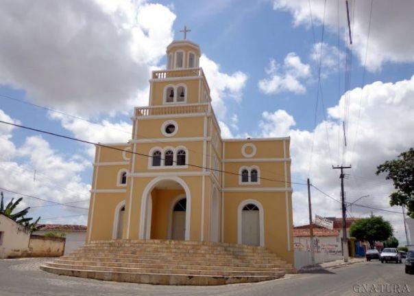 igreja-de-sao-joao-batista-montanhas-rn