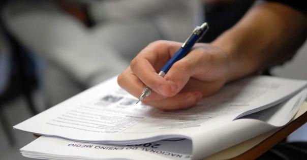 prova-antiga-prova-enem-estudante-faz-prova-do-enem-2009-1340234184807_956x500