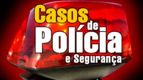 240_124-caso-de-policia1_IMGUN1422455125