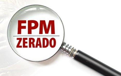 27012016_FPM_zerado