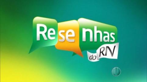 resenhas-do-rn-620x349