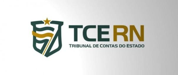 tce-rn-620x264