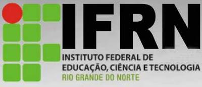 concurso-ifrn-2011