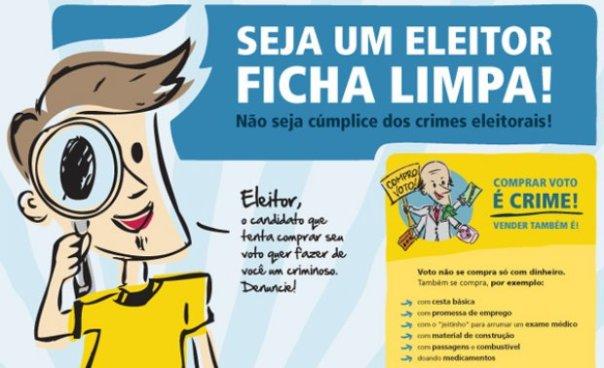 eleicoes20128205