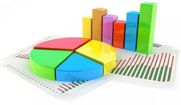 estatisticas-pesquisas-dados-201602