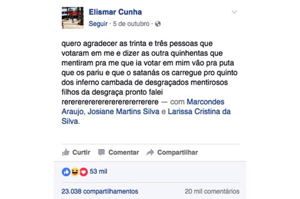 brasil-elismar-cunha3