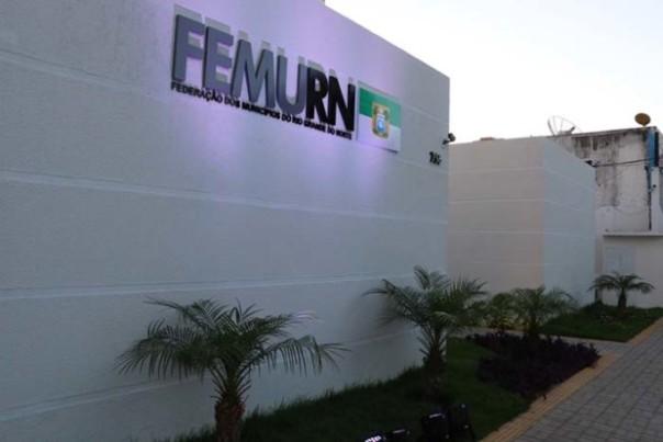 femurn-620x414