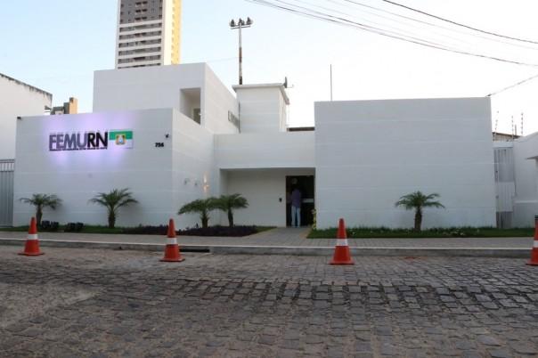 sede-da-femurn-esta-localizada-na-rua-maria-auxiliadora-756-tirol-1024x682