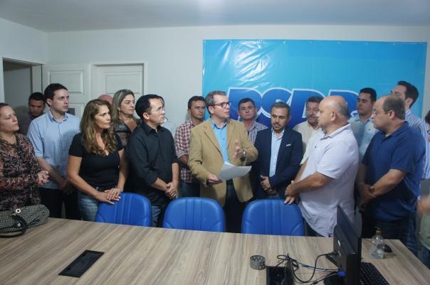 prefeitos-decidem-se-desfiliar-de-partidos-politicos-caso-governo-federal-nao-pague-multas-da-repatriacao5