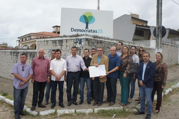 prefeitos-decidem-se-desfiliar-de-partidos-politicos-caso-governo-federal-nao-pague-multas-da-repatriacao6