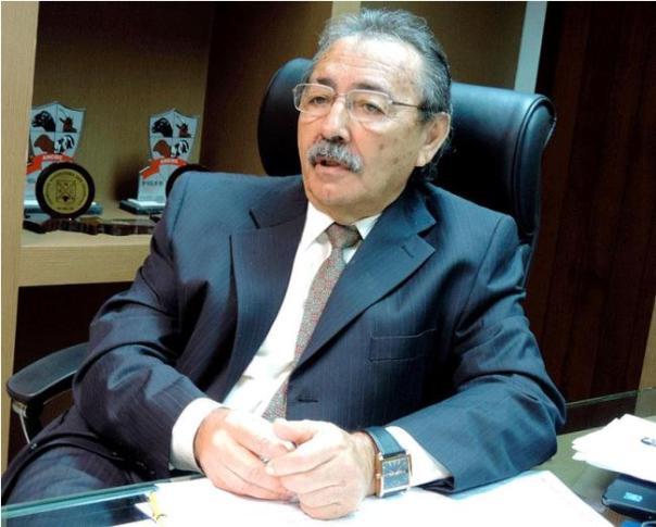 Resultado de imagem para José Adécio destina emendas para beneficiar saúde pública de Montanhas
