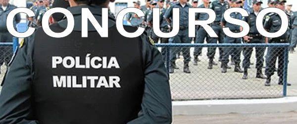 Resultado de imagem para CONCURSOS DA POLÍCIA MILITAR E DA POLÍCIA CIVIL DO RN SÃO SUSPENSOS, INFORMA SEARH